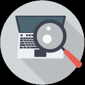 Suchmaschinenoptimierung von silke johann | webcontentmanagement