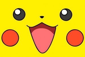 Pokémon Go Hype