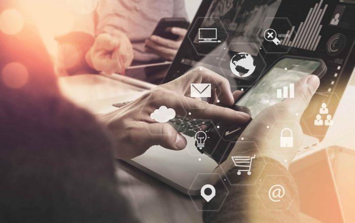 Social-Media-lohnt-sich-das_webcontentmanagement